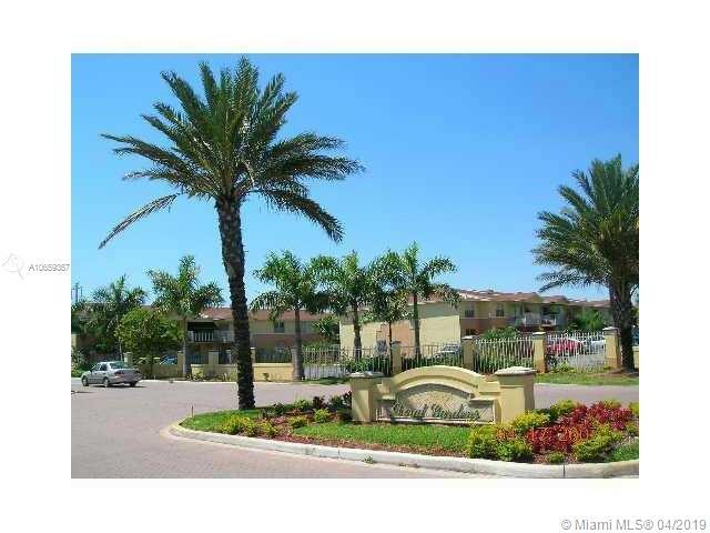 4160 NW 79 AVE 2E, Doral, FL 33166 (MLS #A10659367) :: GK Realty Group LLC