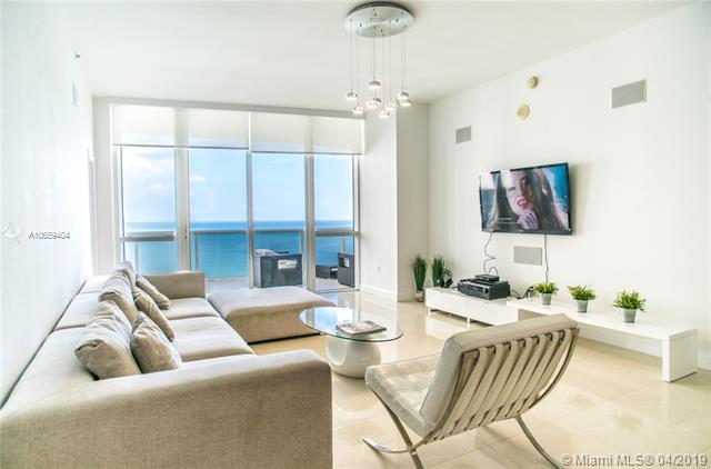 15811 Collins Ave #2403, Sunny Isles Beach, FL 33160 (MLS #A10659404) :: RE/MAX Presidential Real Estate Group