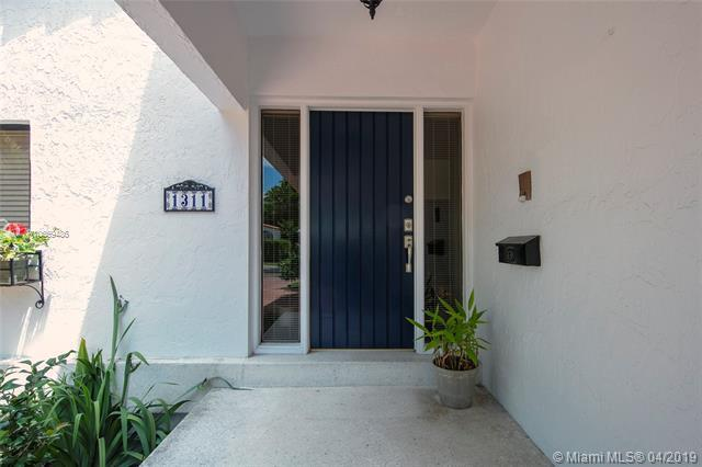 1311 Lisbon St, Coral Gables, FL 33134 (MLS #A10659486) :: RE/MAX Presidential Real Estate Group