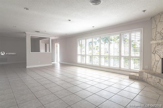 1930 NE 55th St, Fort Lauderdale, FL 33308 (MLS #A10659501) :: Century 21 Keystone Realty