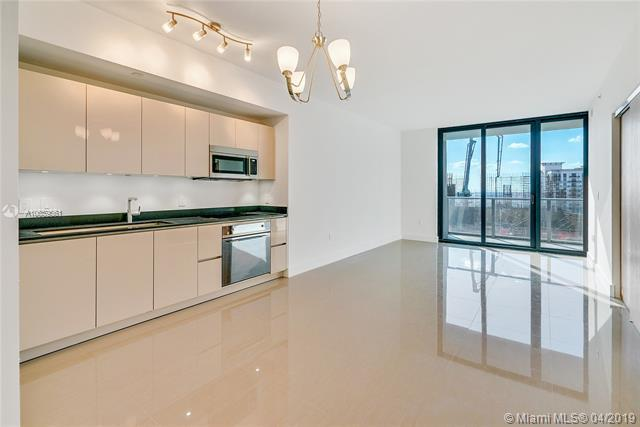 1010 Brickell Ave #3208, Miami, FL 33131 (MLS #A10659661) :: The Riley Smith Group