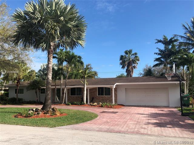 Palmetto Bay, FL 33158 :: Grove Properties