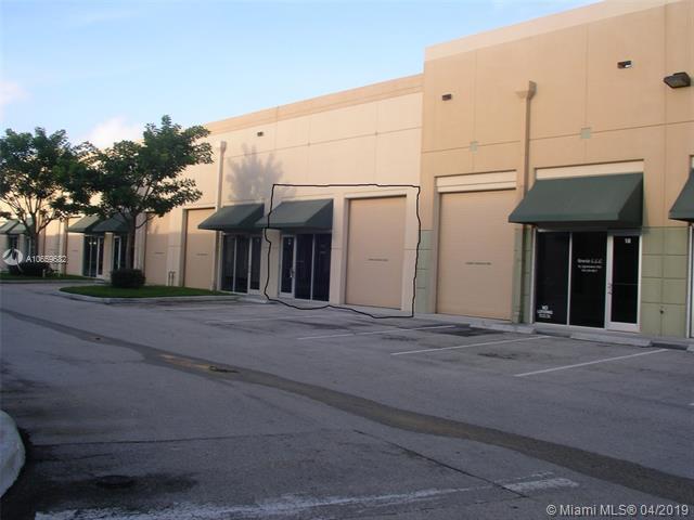 2850 Glades Cir N F-13, Weston, FL 33327 (MLS #A10659682) :: Castelli Real Estate Services