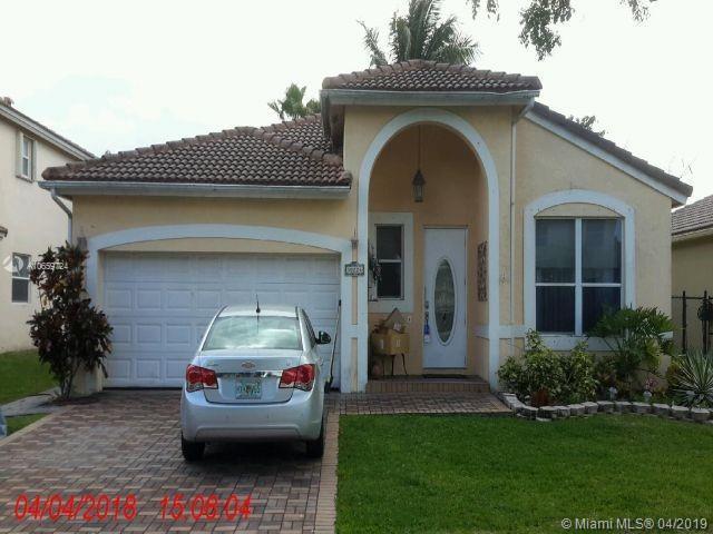Cooper City, FL 33328 :: The Paiz Group