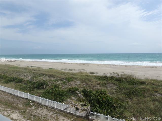 4913 Watersong Way, Hutchinson Island, FL 34949 (MLS #A10659884) :: Grove Properties