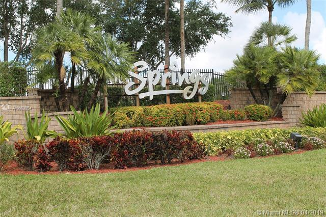 6138 Savannah Way, Lake Worth, FL 33463 (MLS #A10659954) :: RE/MAX Presidential Real Estate Group