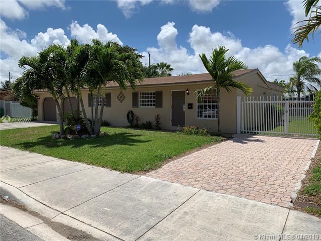 Goulds, FL 33170 :: Grove Properties