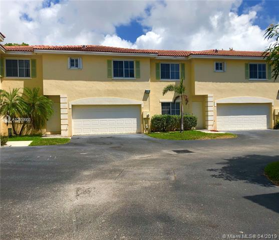 171 SE 2nd Ct, Deerfield Beach, FL 33441 (MLS #A10659986) :: Castelli Real Estate Services