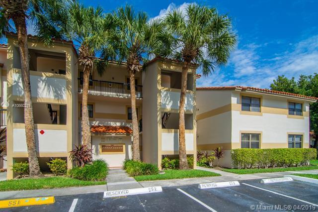 9871 Nob Hill Ct #9871, Sunrise, FL 33351 (MLS #A10660219) :: Castelli Real Estate Services