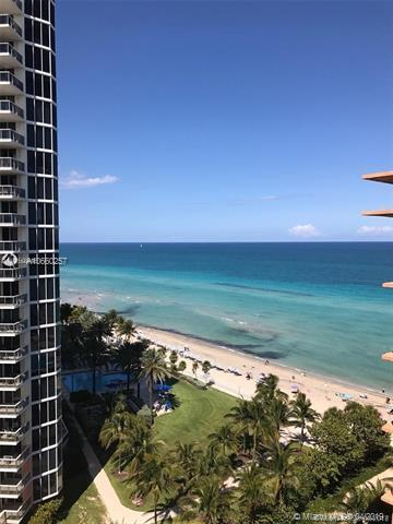 19201 Collins Ave #1120, Sunny Isles Beach, FL 33160 (MLS #A10660257) :: The Teri Arbogast Team at Keller Williams Partners SW