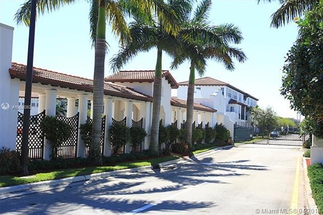 11963 SW 26th Ct #11963, Miramar, FL 33025 (MLS #A10660262) :: The Riley Smith Group
