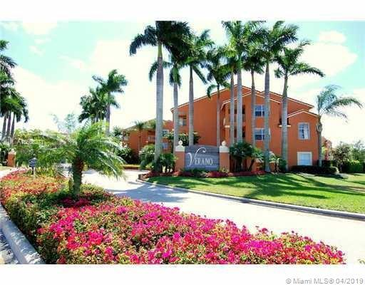 1865 Palm Cove Blvd 9-205, Delray Beach, FL 33445 (MLS #A10660271) :: The Riley Smith Group