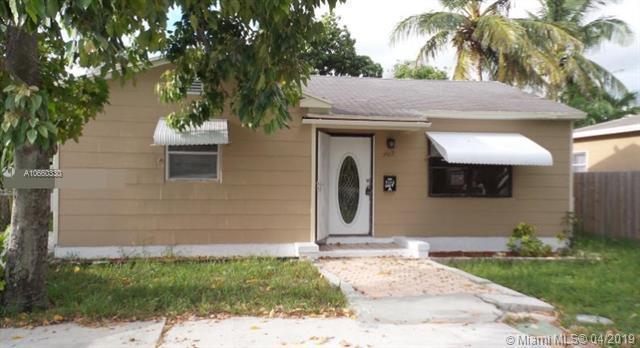 Hollywood, FL 33020 :: Castelli Real Estate Services