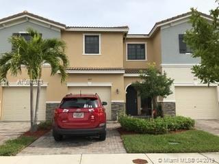 403 NE 194th Ln #403, Miami, FL 33179 (MLS #A10660373) :: Laurie Finkelstein Reader Team