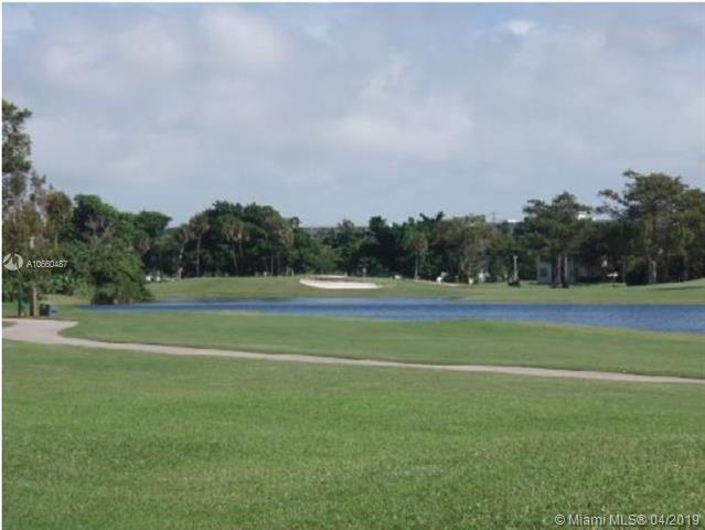 806 Cypress Grove Ln #202, Pompano Beach, FL 33069 (MLS #A10660487) :: Laurie Finkelstein Reader Team
