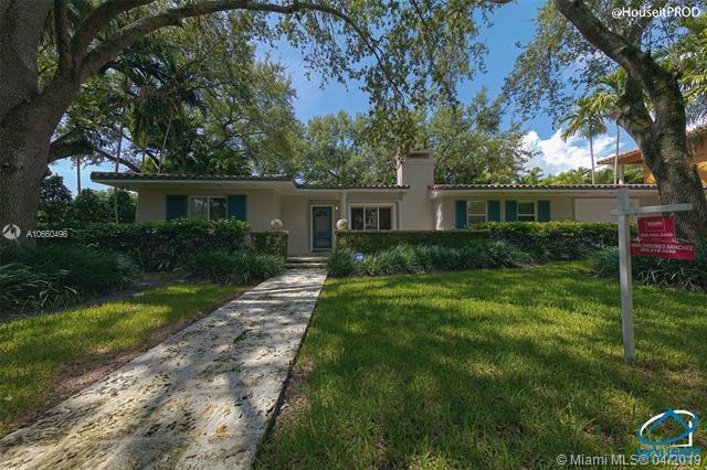 930 Andalusia Ave, Coral Gables, FL 33134 (MLS #A10660496) :: Castelli Real Estate Services