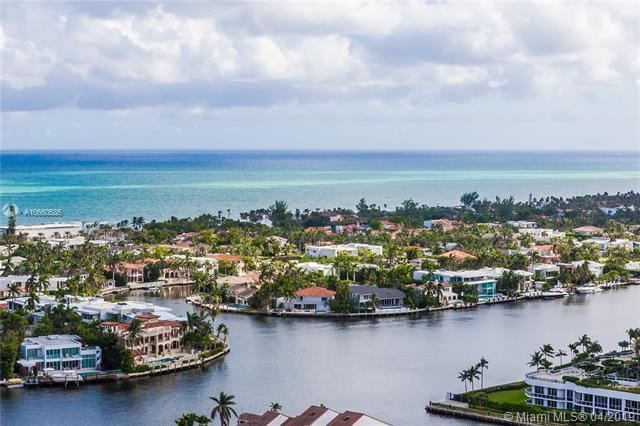 21055 Yacht Club Dr #2605, Aventura, FL 33180 (MLS #A10660686) :: Laurie Finkelstein Reader Team