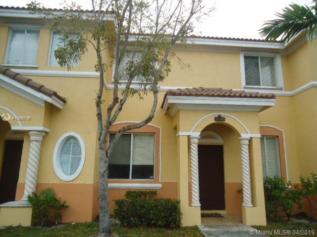2520 SE 15th Pl #330, Homestead, FL 33035 (#A10660796) :: Dalton Wade