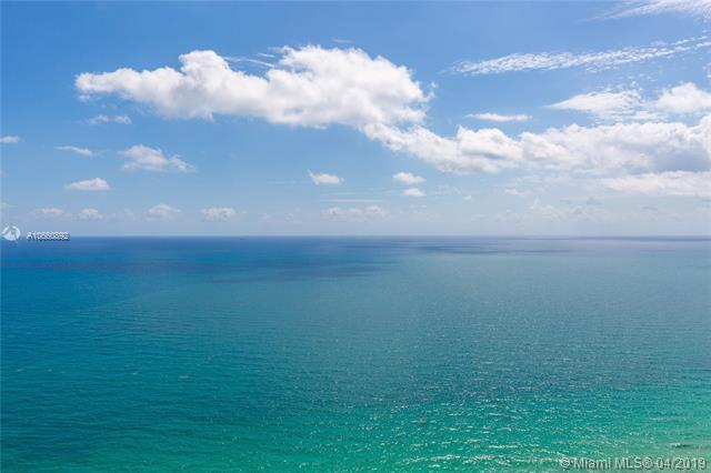 15901 Collins Ave #3706, Sunny Isles Beach, FL 33160 (MLS #A10660892) :: Laurie Finkelstein Reader Team