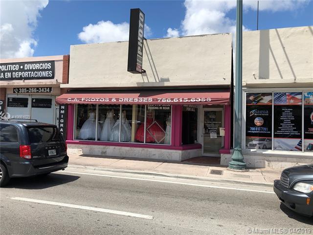 Miami, FL 33144 :: Laurie Finkelstein Reader Team