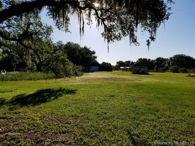 1132 Lena Ln, Other City - In The State Of Florida, FL 34240 (MLS #A10661211) :: The Riley Smith Group