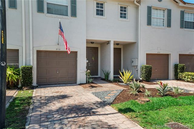 Tamarac, FL 33321 :: The Paiz Group