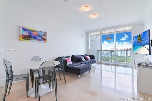 3201 NE 183rd St #1604, Aventura, FL 33160 (MLS #A10661306) :: Green Realty Properties