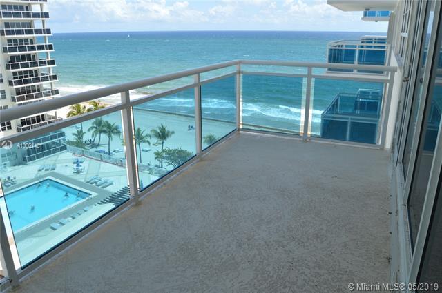 3430 Galt Ocean Drive #1004, Fort Lauderdale, FL 33308 (MLS #A10661401) :: Green Realty Properties
