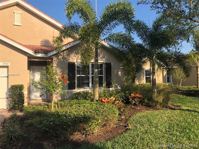 2939 Apple Blossom Dr., Other City - In The State Of Florida, FL 33920 (MLS #A10661431) :: The Riley Smith Group