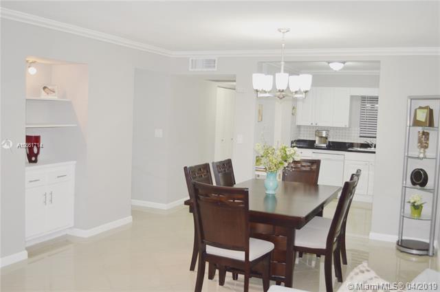 9300 SW 8th St #306, Boca Raton, FL 33428 (MLS #A10661714) :: Grove Properties