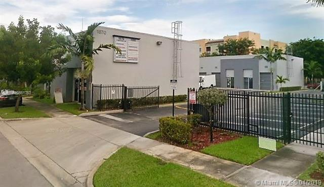 Hialeah, FL 33012 :: The Jack Coden Group