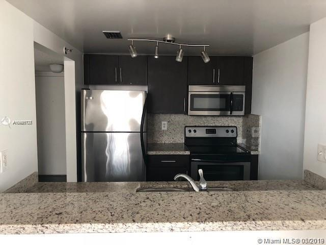 800 Miami Ave - Photo 1
