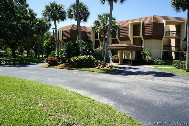 Palm Beach Gardens, FL 33418 :: United Realty Group