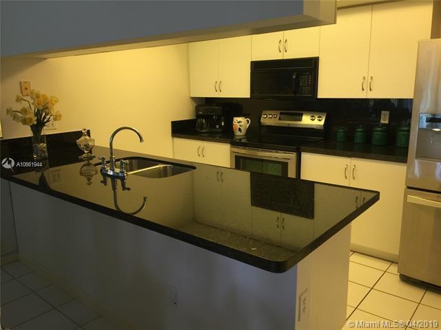 178 Waterside Dr #178, Hypoluxo, FL 33462 (MLS #A10661944) :: Grove Properties