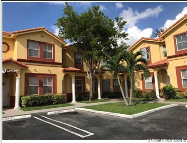 5400 NW 107th Ave #415, Doral, FL 33178 (MLS #A10661971) :: Prestige Realty Group