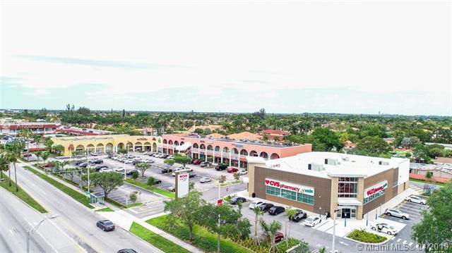 Miami, FL 33175 :: The Paiz Group