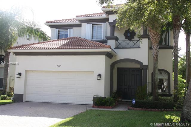 7087 Ivy Crossing Lane, Boynton Beach, FL 33436 (MLS #A10662040) :: RE/MAX Presidential Real Estate Group