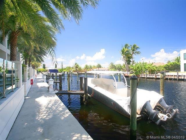 261 Shore Ct #0, Lauderdale By The Sea, FL 33308 (MLS #A10662096) :: The Paiz Group