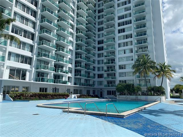 1000 West Ave #1511, Miami Beach, FL 33139 (MLS #A10662218) :: Miami Villa Group