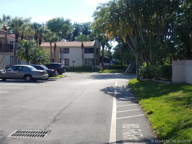 9515 SW 1st Ct #9515, Coral Springs, FL 33071 (MLS #A10662221) :: The Paiz Group