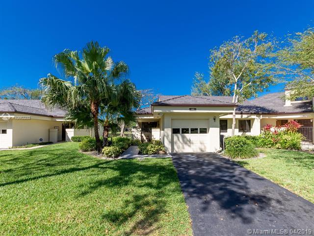 465 NW 95th Ave, Plantation, FL 33324 (MLS #A10662233) :: Green Realty Properties