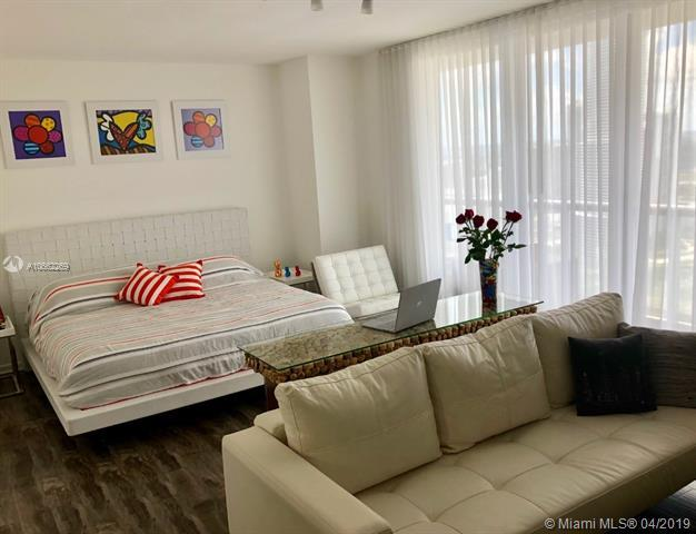 50 Biscayne Blvd #4109, Miami, FL 33132 (MLS #A10662269) :: RE/MAX Presidential Real Estate Group