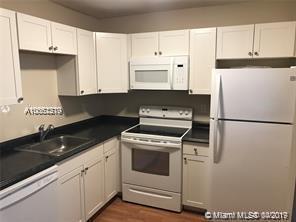 2200 Springdale Blvd #110, Palm Springs, FL 33461 (MLS #A10662279) :: RE/MAX Presidential Real Estate Group