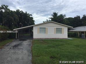 127 6th St, Jupiter, FL 33458 (MLS #A10662289) :: The Jack Coden Group