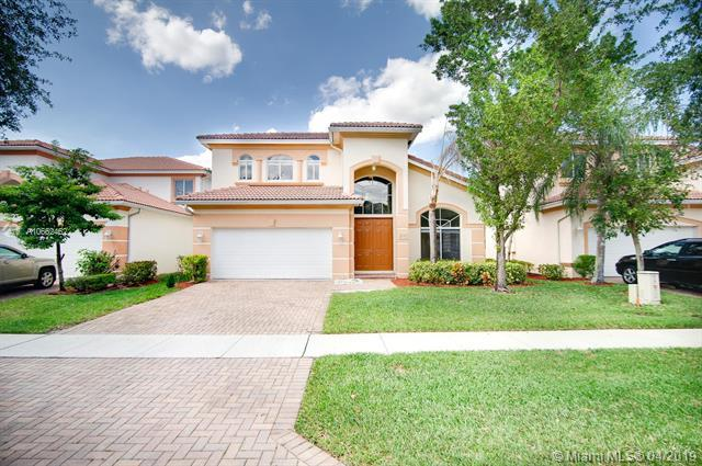 6747 Aliso Ave, West Palm Beach, FL 33413 (MLS #A10662462) :: The Paiz Group