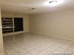 1740 NW 60th Ave #10, Sunrise, FL 33313 (MLS #A10662477) :: The Paiz Group