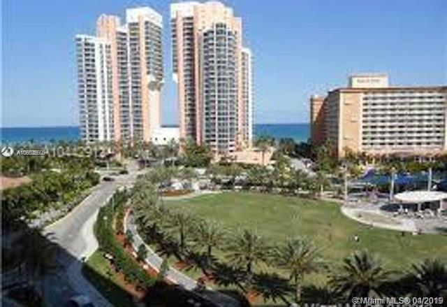 19370 Collins Ave Ph-7, Sunny Isles Beach, FL 33160 (MLS #A10662560) :: The Paiz Group
