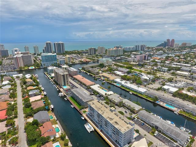 2829 NE 33rd Ct #102, Fort Lauderdale, FL 33306 (MLS #A10662654) :: RE/MAX Presidential Real Estate Group