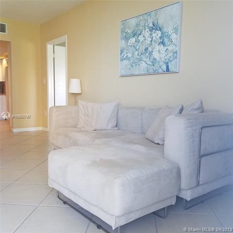 11111 Biscayne Blvd 6A, Miami, FL 33181 (MLS #A10662790) :: The Paiz Group