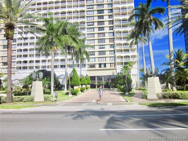 9801 Collins Ave 5A, Bal Harbour, FL 33154 (MLS #A10662882) :: Miami Villa Group